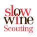 Slow Wine Scouting – Cà du Ferrà