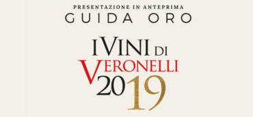 I vini di Cà du Ferrà sulla Guida Oro di Veronelli